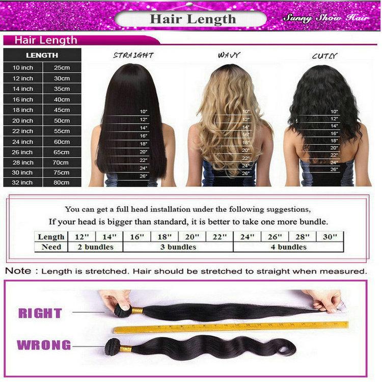 4 Hair Length.jpg