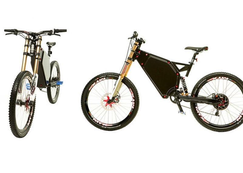 HTB1R00OOpXXXXbgapXXq6xXFXXX3 - Motorized MTB 48V 3000W Electrical Mountain Bike/Electrical Bike/Electrical bicycle