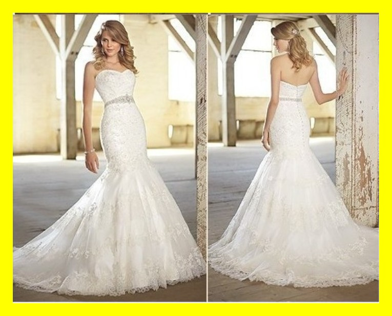 Plus Size Wedding Guest Dresses Ivory Lace Dress Jj White