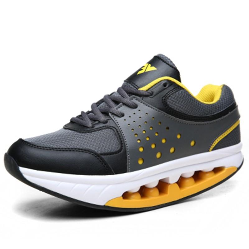 Kangoo Jumps Shoes