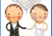 8-Wedding