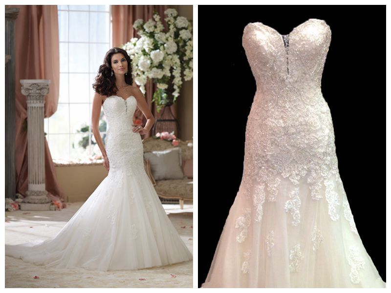 Compare Prices On Dropped Waist Wedding Dress- Online