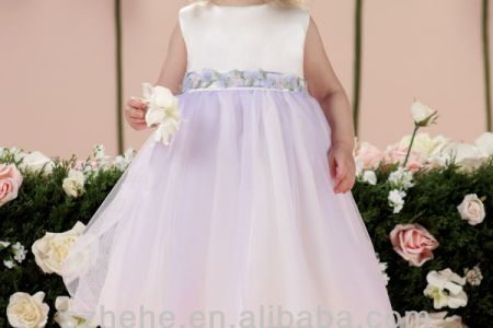 Flower girl dress for less promo code flower shop near me flower deals less coupon codes flower girl dress for less promo code and flower girl dress for less discount code there are tips to buy this dress maxi striped mightylinksfo