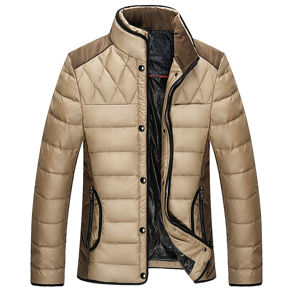 Canada Goose Outlet Online Shopping Italy