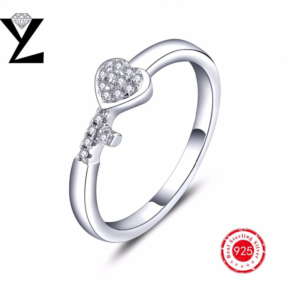 Platinum Ring Price In India Online Shopping