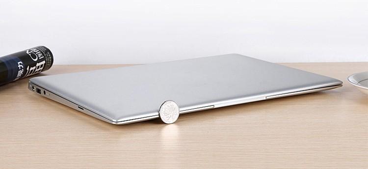"""TB2S2m5aFXXXXX0XXXXXXXXXXXX-1945169508  13.three"""" Core i5-5200U laptop computer pocket book, 8GB RAM+256GB SSD+500 HDD, Steel Case,1920*1080,WIFI, Bluetooth 2.2GHz Win10 F200 HTB1WcX3LVXXXXbrXFXXq6xXFXXXU"""