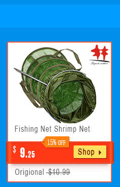 fishing-line_05