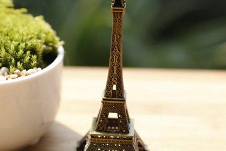 paris home decor accessories » Full Decoration Pics | Decoration Pics