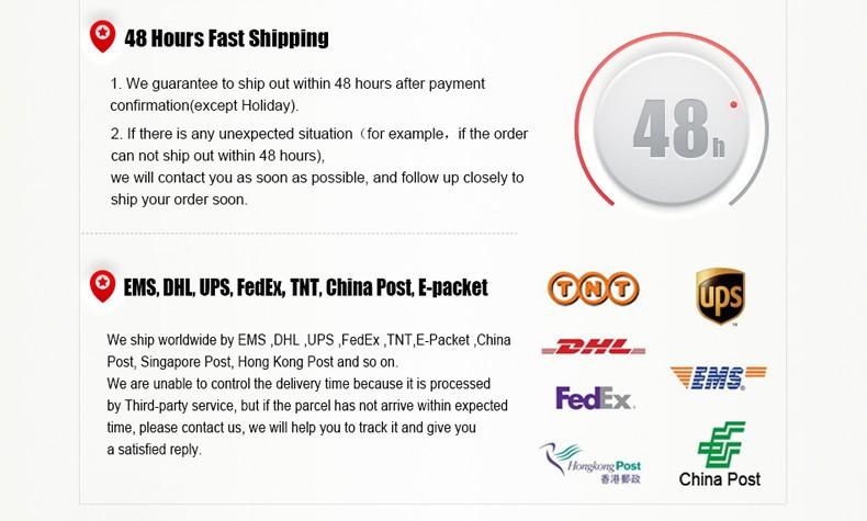 [זמן סטיבן] Xiaomi Redmi Note 4 במקרה החלקה מרקם עיצוב מגן היברידי לחפות Hongmi Redmi Note4 מקרה Fundas