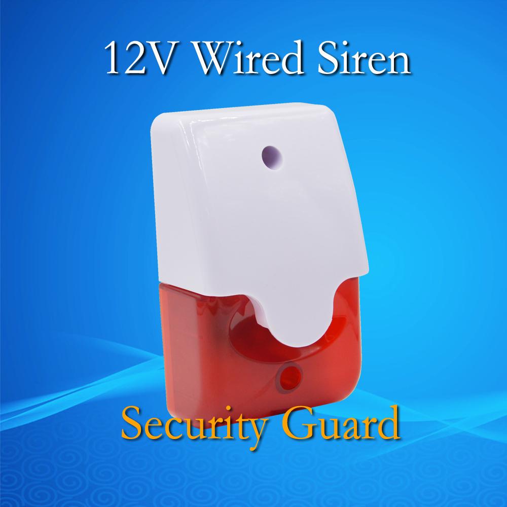 Zc Alarm Gsm System Security