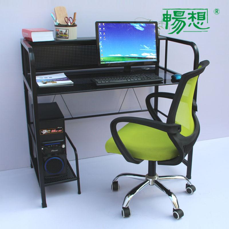 Mobili Porta Pc Ikea Simple Top Porta Pc E Porta Tv