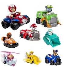 8pcs set Patrol Canine font b toys b font Car Sets font b Toys b font.jpg 220x220 - Want To Be Become A Toy Pro? Read This