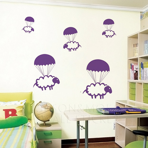 Wall Décor Decals Hooks U0026amp More Baby