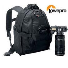 New Lowepro Mini Trekker AW Photo DSLR font b Camera b font Bag font b Digital.jpg 220x220 - How To Take Your Best Pictures