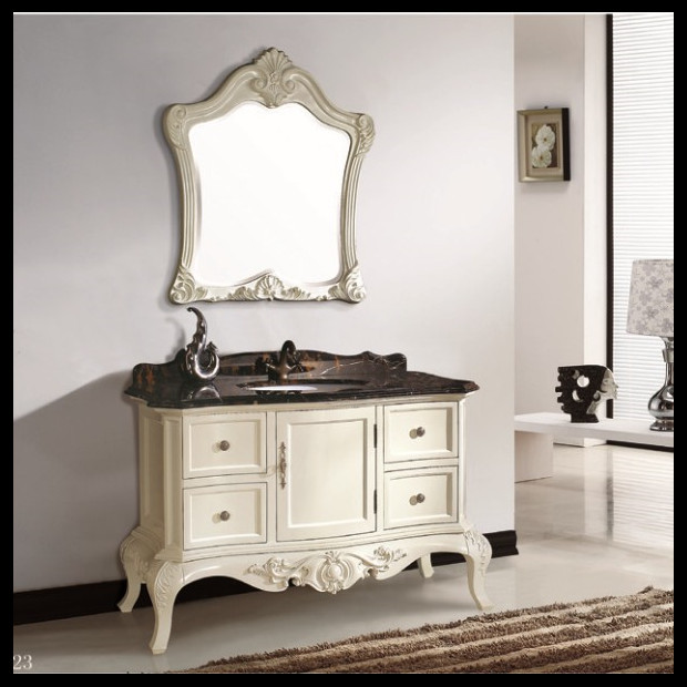 book of furniture style bathroom vanity in germanymichael
