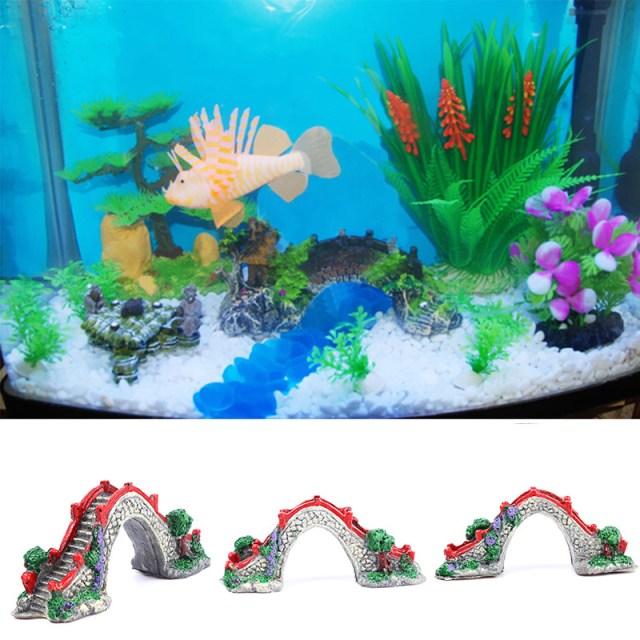 Fish Tank Decorations Wholesale Fish Tank Decoration Wholesale
