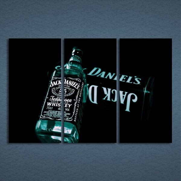 Popular Jack Daniels Picture Frame-Buy Cheap Jack Daniels ...