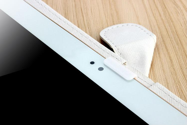 אנדרואיד 6.0 BOBARRY S106 4G LTE 10 אינץ tablet pc אוקטה ליבות 4GB 128GB זיכרון RAM ROM IPS עם מקלדת