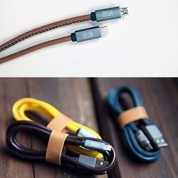 צ ' י טעינה אלחוטי קיט מטען טעינה מתאם קולטן מקלט כרית הגליל עבור iPhone arger כרית הגליל עבור iPhone 5 5S 5C