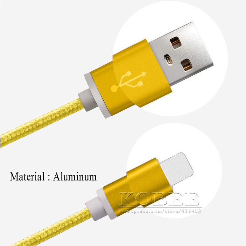 for iphone 5 6 cable (5)