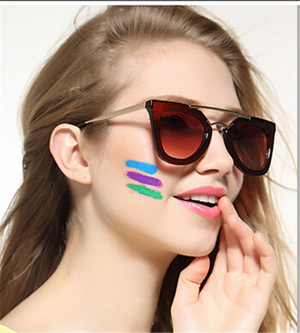 edec7246a7 ray ban womens cat eye optical frames