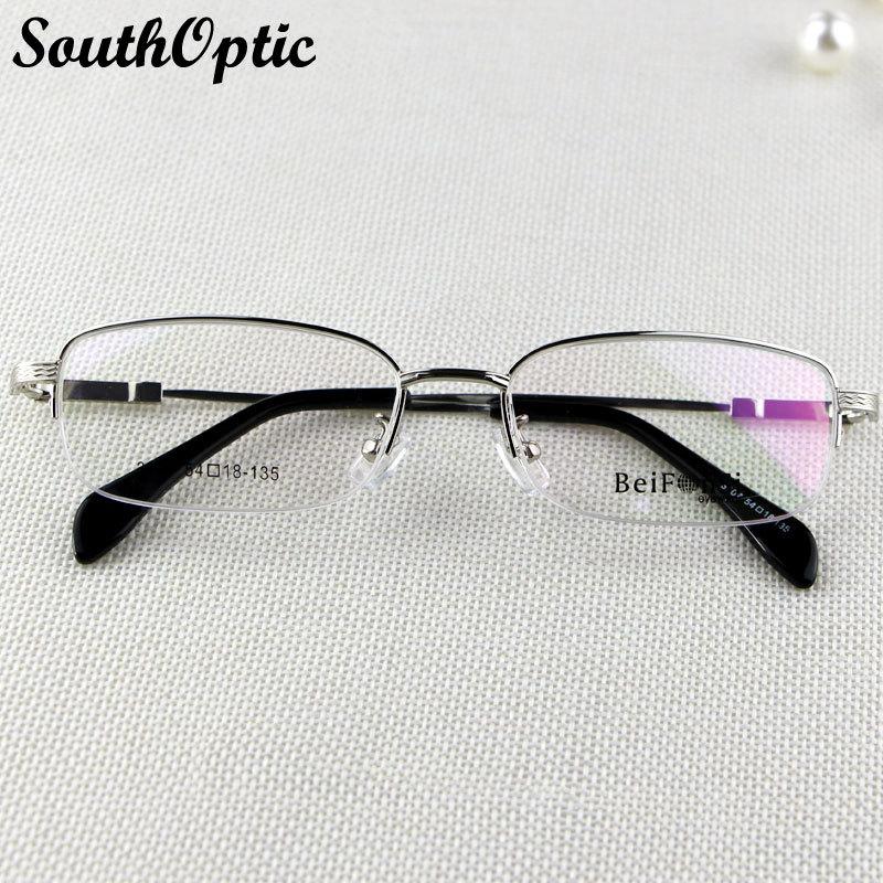 How To Adjust Metal Eyeglass Frames | Framesite.blog