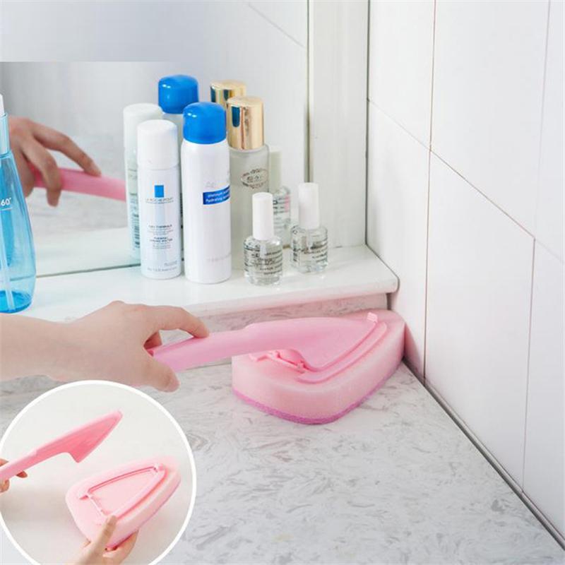 Popular Pool Scrub Brush Buy Cheap Pool Scrub Brush Lots