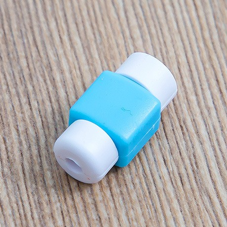 20pcslot Solid Color USB USB Data Cable Earphone