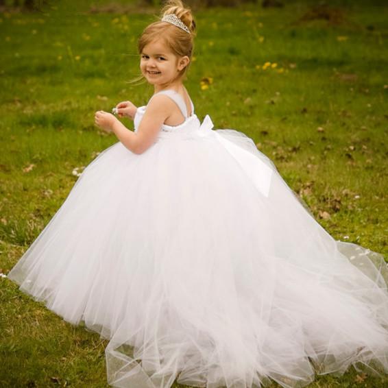 Image Result For Miniature Bride Dresses