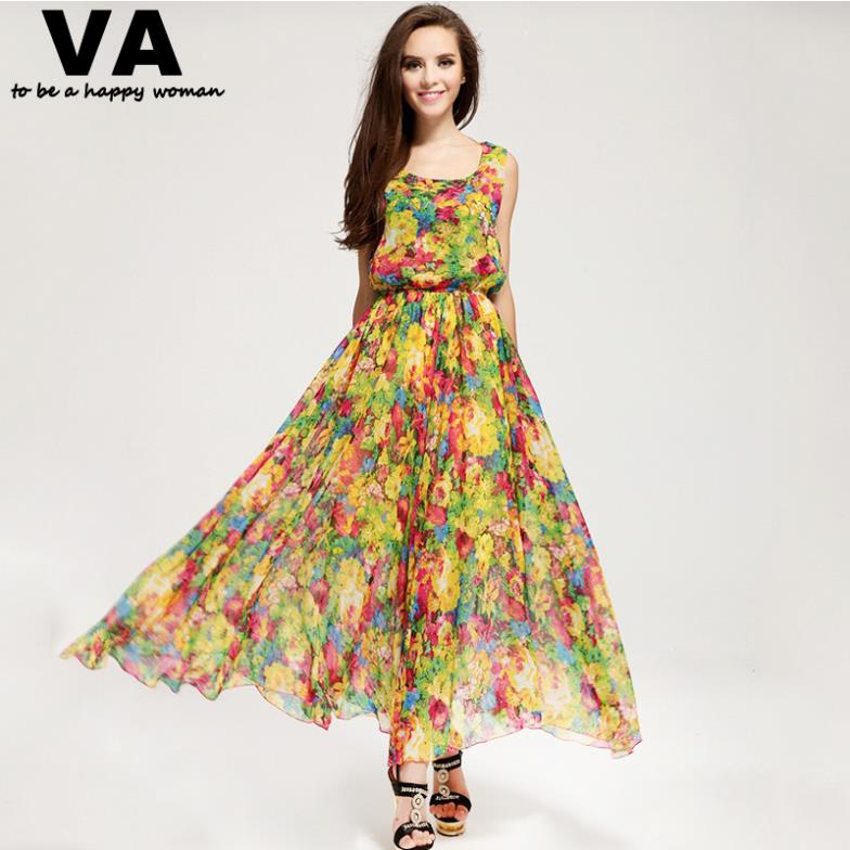 Shop Maxi Dress Reviews - Online Shopping Shop Maxi Dress ...