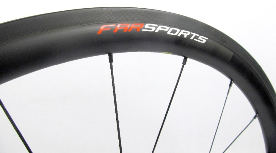 HTB1n1i5OXXXXXbQXVXXq6xXFXXXV - FAR carbon road wheelsets 50mm deep 25mm wide with DT 350s sp hub, popular bicycle wheelsets only 1620g each set dropshipping