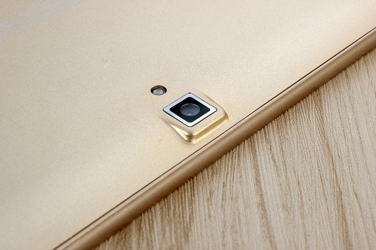 BOBARRY 10.1 אינץ S106 4G טלפון כרטיס SIM אנדרואיד 6.0 Core אוקטה לסה