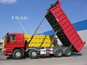 https://i1.wp.com/g02.a.alicdn.com/kf/HTB1nWAoIFXXXXaxapXXq6xXFXXX9/Escala-1-14-piezas-de-camiones-Multi-stage-cilindro-hidráulico-para-Tamiya-1-14-Tractor-Truck.jpg?resize=298%2C223
