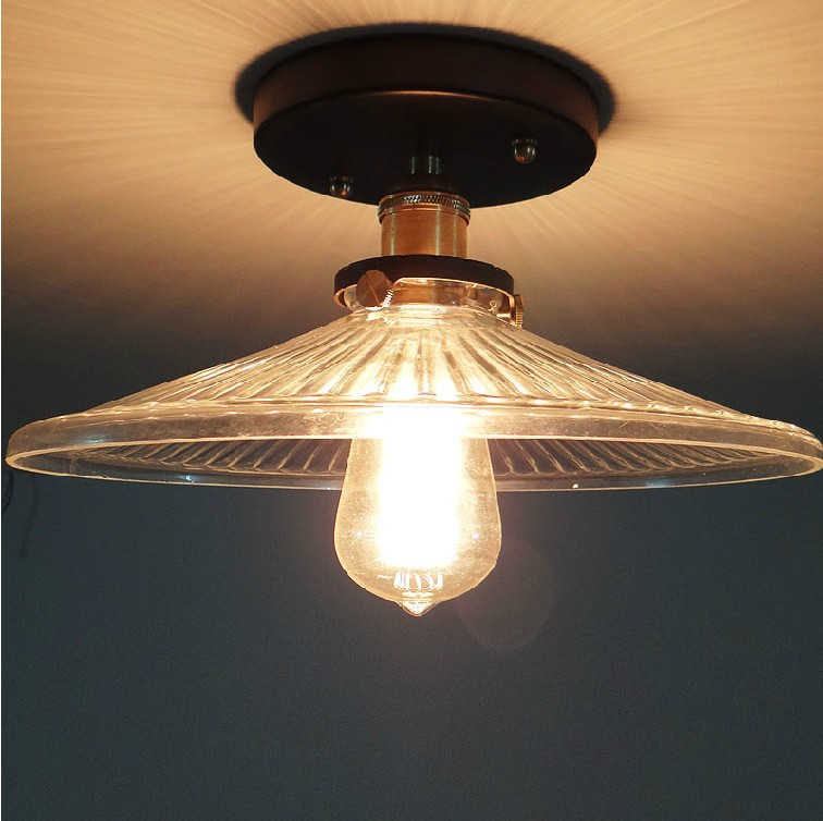 Small Light Fixtures