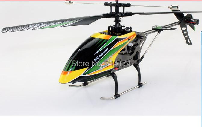 wltoys wl toys v912 2.4 g rc מסוק חלקי חילוף ערכת סט הראשי להב+חופה+נחיתה+flybar+רוטור הזנב משלוח חינם
