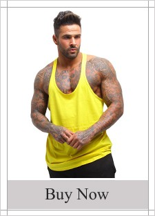 8c1431c0b9746 ... Tank Top Men Brand ZYZZ GASP Gold Gym Fitness Singlets Bodybuilding  Stringer Clothing Muscle Shirt Vest