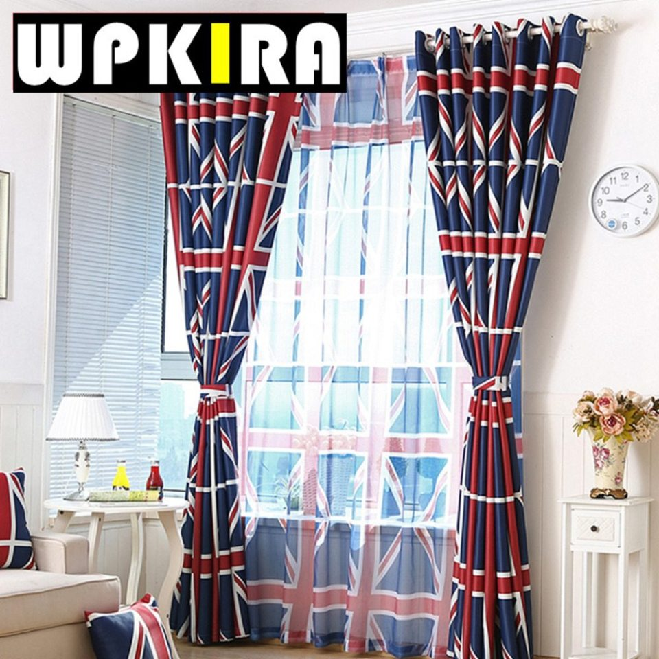 Boy nursery curtains - Nursery Curtains Home Design Ideas Pictures Remodel And Decor