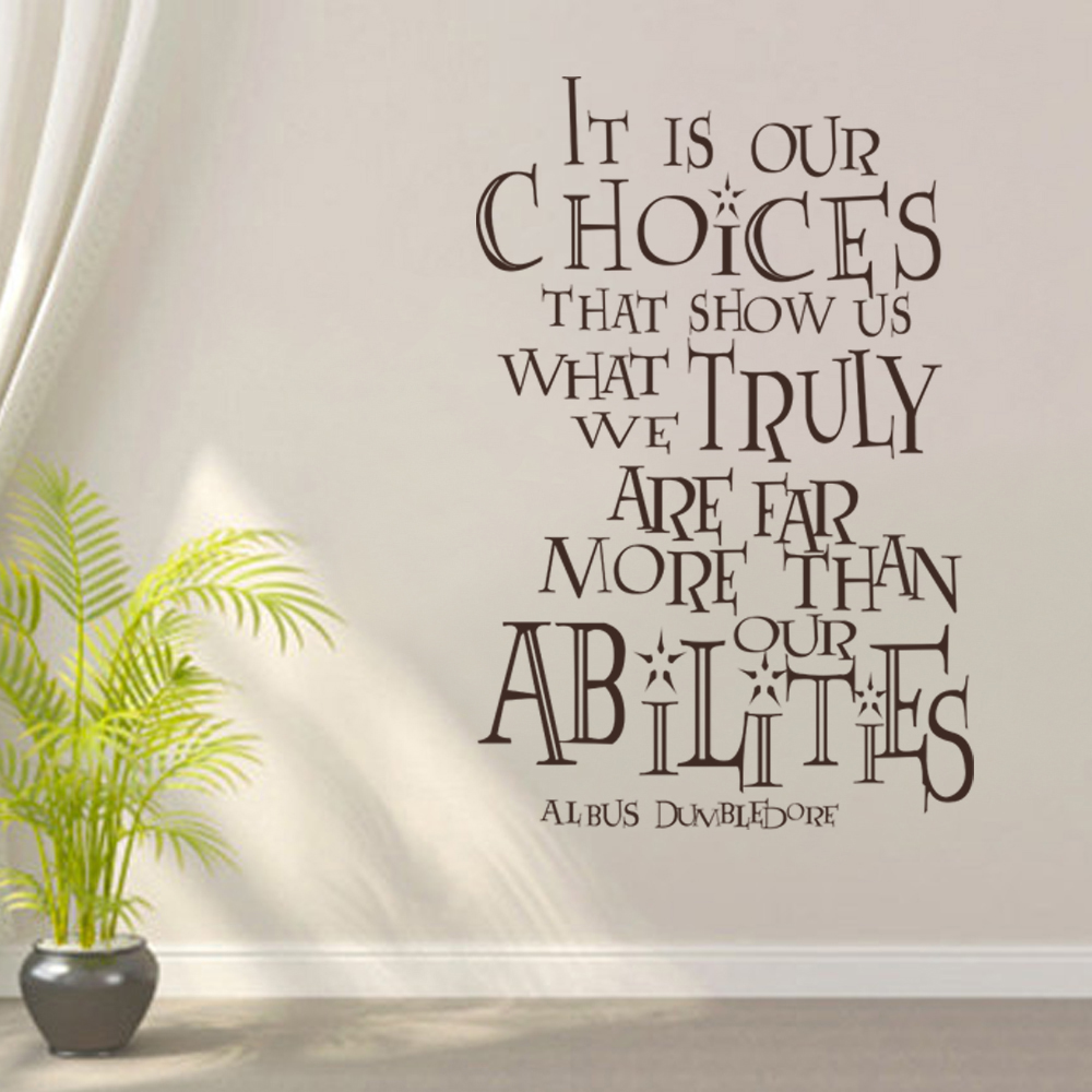Most Inspiring Harry Potter Quotes Bookish Babbles