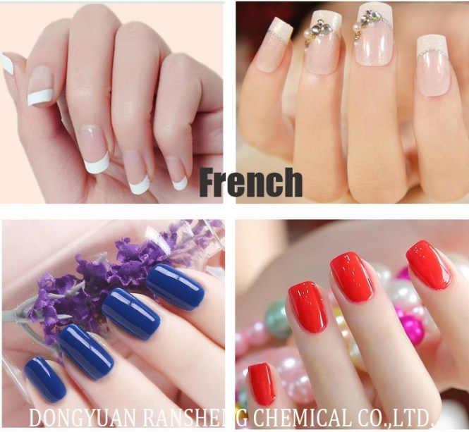 Can You Put Topcoat On Gel Nail Polish Summer Designs