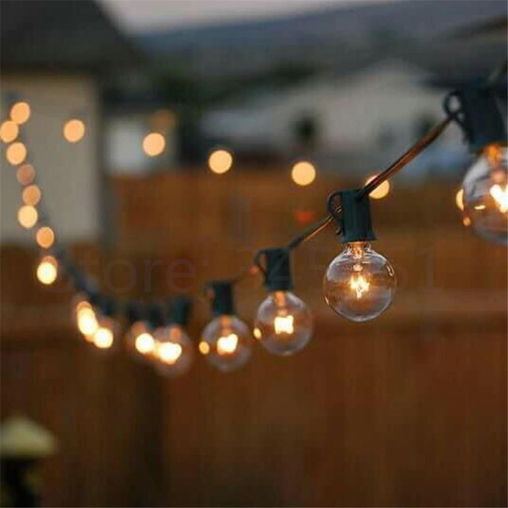 Pictures Christmas Light Bulbs
