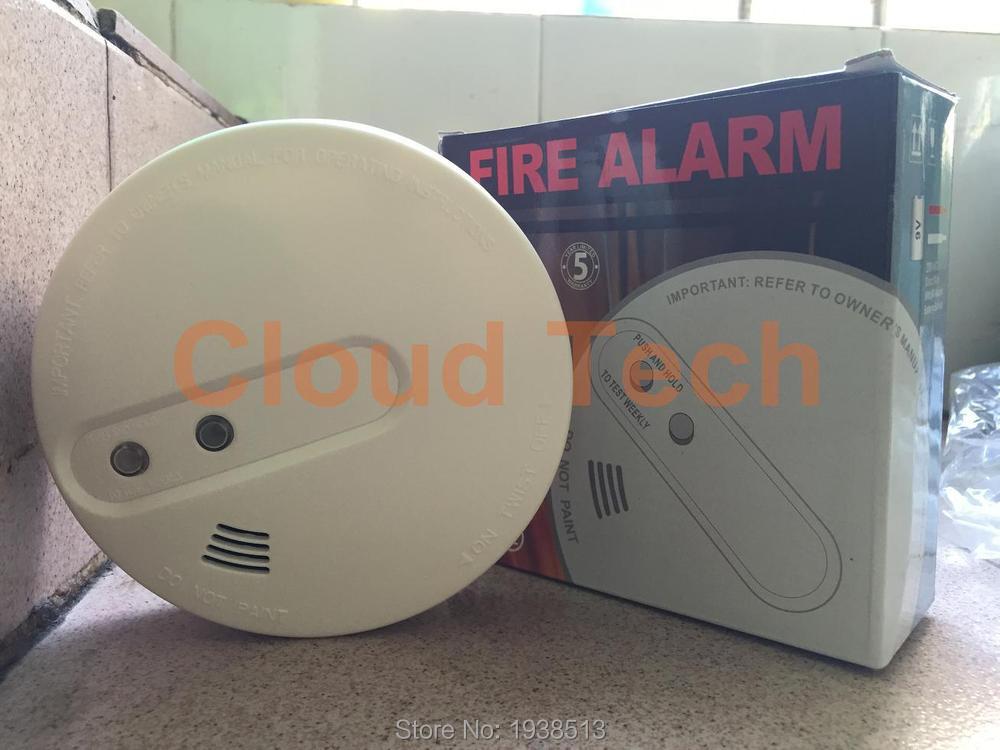 Zc Gsm Alarm System Security
