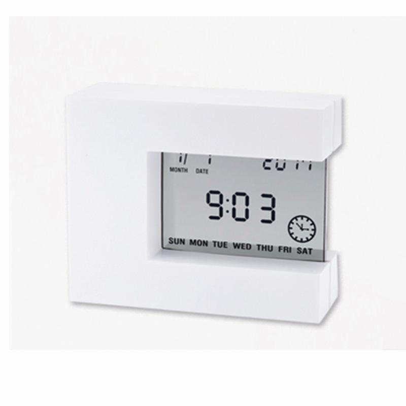 Cheap Home Alarm
