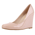 BIGTREE New Summer time Attractive Girls Pumps Elegant Buckle Rhinestone Silk Satin Excessive Heels Sneakers Heeled Skinny Pointed Single Sneakers ok89 2016 new women shoes wedge heel shoes sweet candy coloration red bottoms singles shoes nude pumps