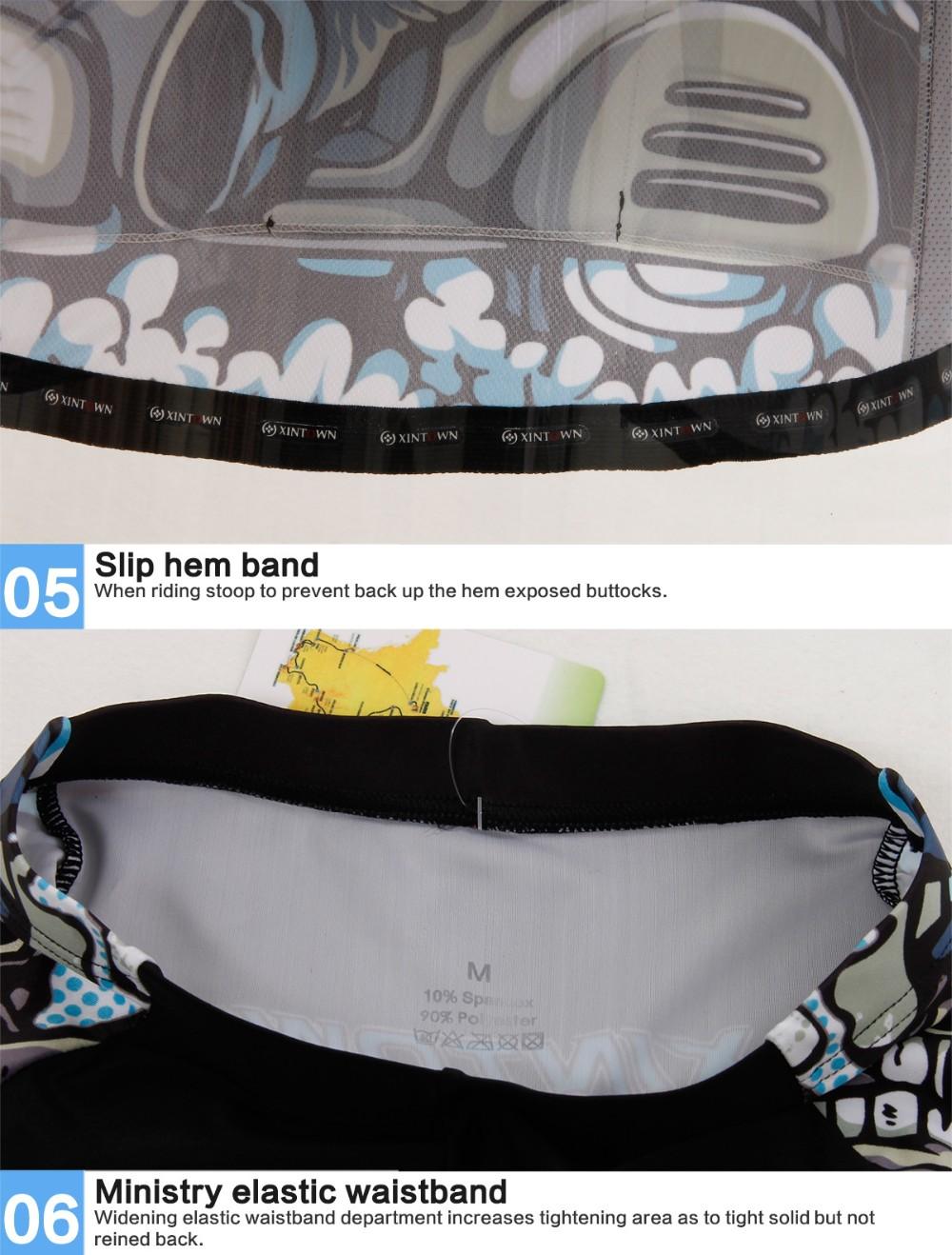 Hot Pria Xintown Bersepeda Jersey Bib Shorts Set Pro Mtb Sepeda Tcash Hotdeals Fujifilm Refill Plain Twinpack Instax Film 20 Lembar 2332519077 1914611871 2334161653 2332501790 2332507497 Qq 20150128141608