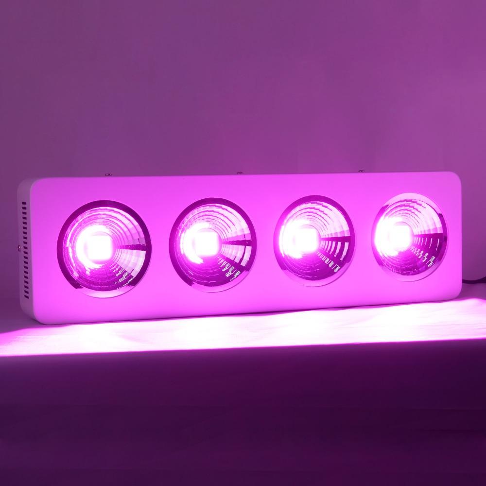 Full Spectrum Led Grow Lights Cheap