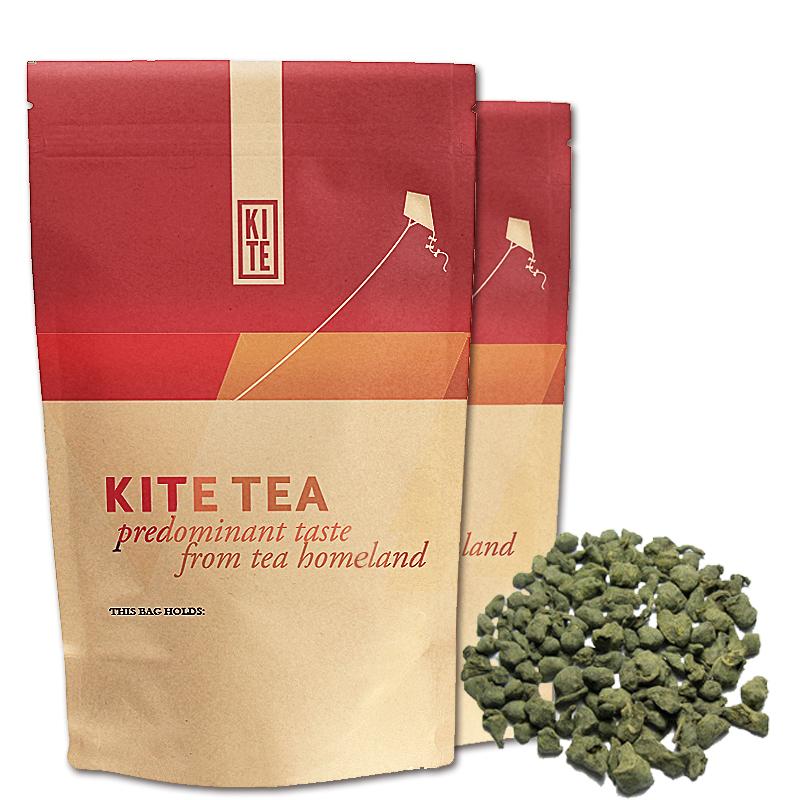 Image Result For Where Can I Buy Oolong Tea In A Store