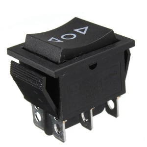 6 Pin Momentary Rocker Switch Wiring Diagram 6 Pin Slide Switch Wiring Diagram Wiring Diagram