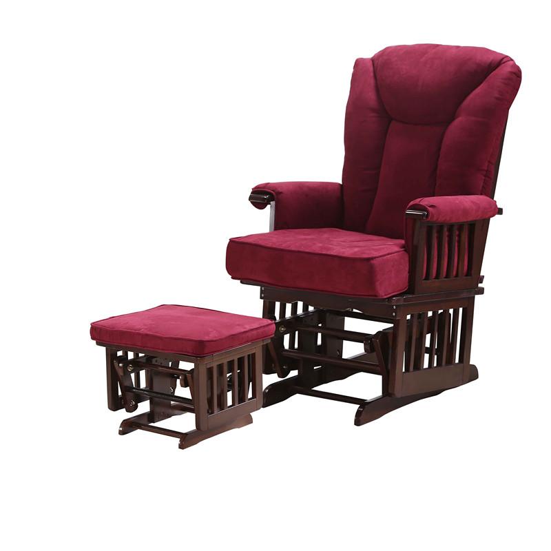 Achetez En Gros Ppinire Meubles Chaises En Ligne Des
