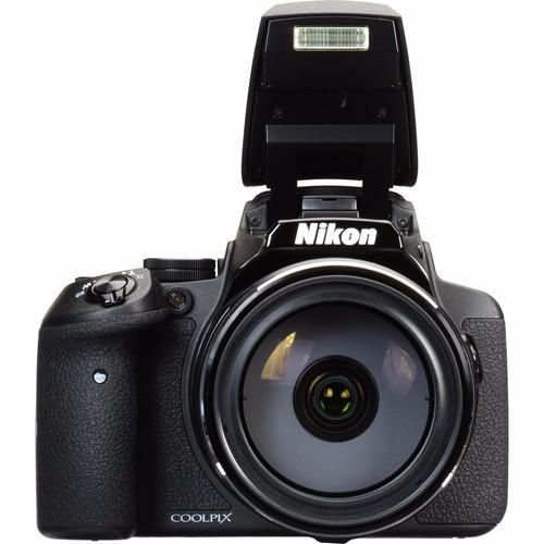 1466457518000_IMG_644424  Nikon P900 s digicam coolpix P900s Digital Cameras -83x Zoom -Full HD Video -Wi-Fi Model New HTB1uzsoMVXXXXXoapXXq6xXFXXX2