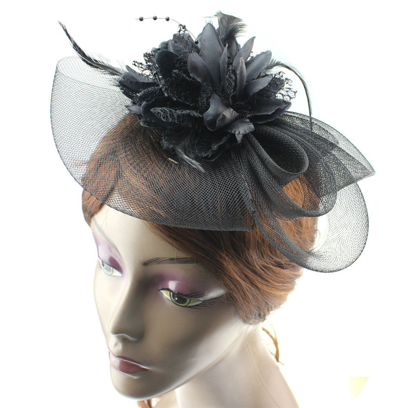 Popular Feather Hair Accessories Buy Cheap Feather Hair